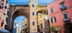 L'Italia è sempre meno vivibile: Sofia e Bucarest battono Roma, Napoli e Palermo
