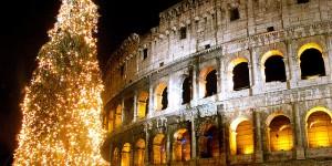 Dove vanno gli italiani in vacanza a Natale e Capodanno in questo 2014? In Italia!