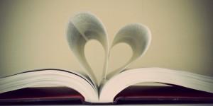 C'è un modo speciale e costruttivo di trascorrere il tempo libero: leggere.