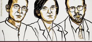 Nobel per l'Economia a Banerjee, Duflo e Kremer