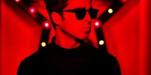 Noel Gallagher: nuovo album e tour europeo. A Milano in aprile