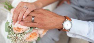 Come far durare le nozze? Le donne lo imparavano per corrispondenza