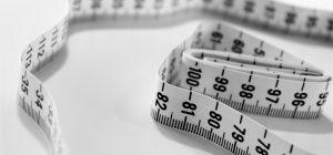 In Italia il più alto numero di bambini obesi d'Europa