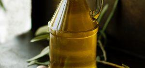 L'olio d'oliva previene i tumori dell'intestino. Lo dice la scienza