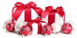 Il famoso spirito natalizio rende davvero tutti più buoni?