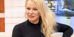 Voglia di vacanze ... perché non scegliere la casa di Pamela Anderson?
