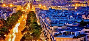 Francia: la protesta dei 'gilet gialli' continua