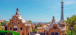Spagna, il Paese con la migliore offerta turistica al mondo
