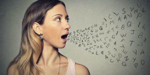 C'è chi comunica meglio . . . perché?