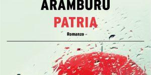 Premio Strega Europeo: vince Patria di Fernando Aramburu