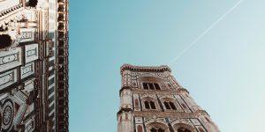 Il Patrimonio Culturale italiano sarà difeso anche dal cielo