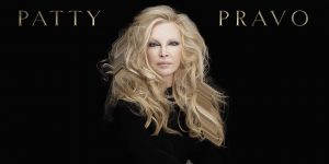 'Eccomi tour' di Patty Pravo fa tappa in Umbria