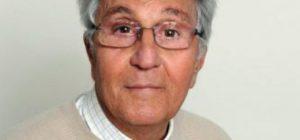 Pino Caruso è morto. Il lutto della Sicilia