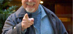 Addio a Raffaele Pisu. Condusse Striscia la Notizia e creò Provolino