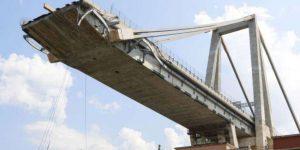 Genova: Castellucci, obiettivo nuovo ponte in 12 mesi