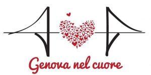Un mese fa crollava il Ponte Morandi, Genova ricorda