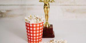 """Oscar, aggiunta la categoria """"Miglior Film Popolare"""""""