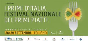 I Primi d'Italia chiude la XXI edizione. Bilancio positivo