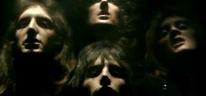 """""""Bohemian Rhapsody"""", la canzone del secolo"""