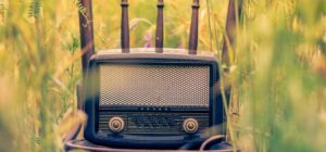 Oggi è il World Radio Day
