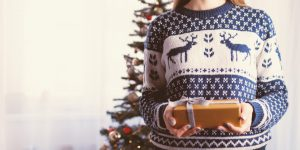 """Natale 2017, regali """"si"""" e regale """"no"""" per la vostra lei!"""