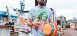 Unesco: la musica reggae è patrimonio dell'umanità