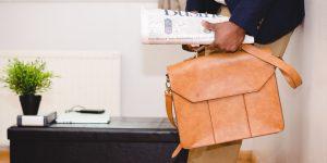 Rientro al lavoro in modo smart? 10 cose da fare