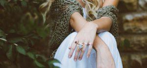 Il significato dei gioielli