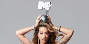 MTV EMA 2017, super show a Londra