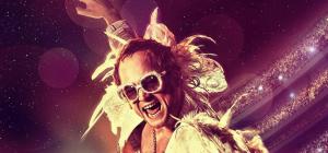 Cannes, è il giorno di Rocketman