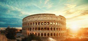 Benessere? L'Italia è 29esima al mondo