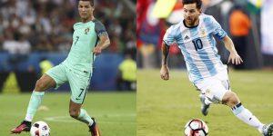 Mondiali senza gli Azzurri, per chi tiferanno gli italiani?