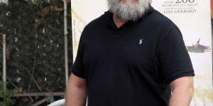 Russell Crowe torna al Colosseo, vorrei trasferirmi in Italia per un po' di tempo