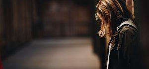 Burnout per colpa del lavoro... ma anche delle relazioni