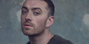 Sam Smith, in Italia a maggio per due imperdibili live
