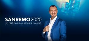 Sanremo 2020, cantanti e ospiti delle prime due serate