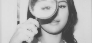 Selena Gomez sta bene e scrive, sono fiera della persona che sto diventando