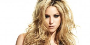 Guai per Shakira, tra il 2011 ed il 2014 avrebbe evaso somme ingentissime
