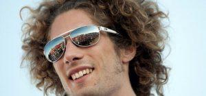 Moto2 e Moto3: i successi italiani in nome di Simoncelli