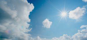 Meteo: sarà il giugno più caldo degli ultimi 20 anni