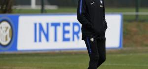 Calcio: Inter - Spalletti, la collaborazione è finita