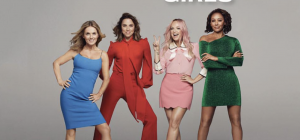 Spice Girls, ai concerti ospiti Taylor Swift, Adele o Katy Perry?