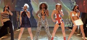 Spice Girls, Victoria Beckham torna per un film d'animazione