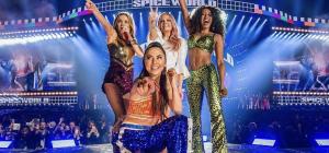 Spice Girls, nuova musica in arrivo? Sembra proprio di si!
