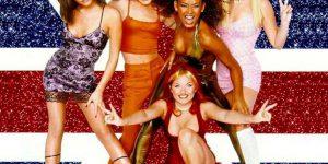 2018, l'anno della reunion delle Spice Girls?