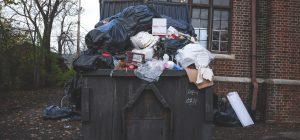 5 febbraio: Giornata Internazionale contro gli sprechi alimentari