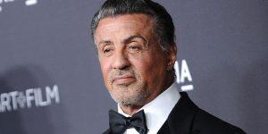 Sylvester Stallone su accuse di molestie, storia ridicola