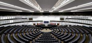 Approvato bilancio UE 2020: sostegno per ambiente, lavoro e giovani