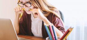 Troppo stress sul lavoro, come si combatte il burnout