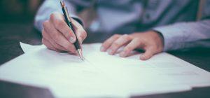 Maturità: studenti e professori alleati per superare la seconda prova